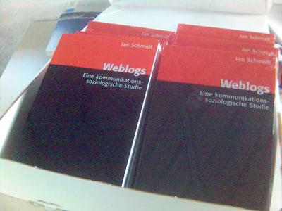 blogbuch.jpg