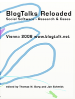 BlogTalks reloaded